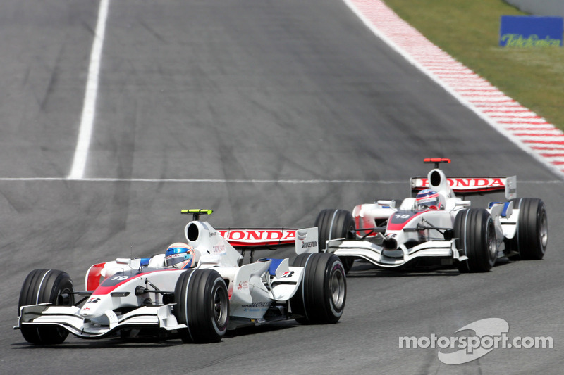 f1-spanish-gp-2008-anthony-davidson-super-aguri-f1-sa08a-leads-team-mate-takuma-sato-super.jpg