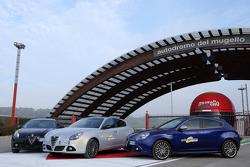 Motorsport.com en Finali Mondiali Ferrari 2015