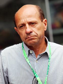 روبيرتو مورينو