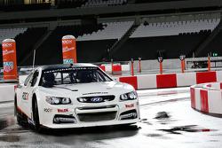 NASCAR Euro Series, ROC-Auto