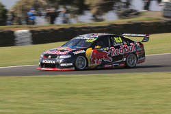 Craig Lowndes, Triple Eight Race Engineering, Holden