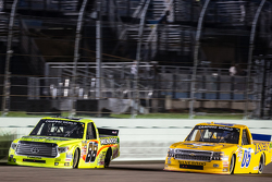 Matt Crafton, Thorsport Racing and John Wes Townley