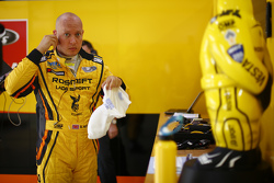 Rob Huff, Lada Vesta WTCC, Lada Sport Rosneft