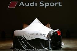 2016 Audi R18 e-tron quattro