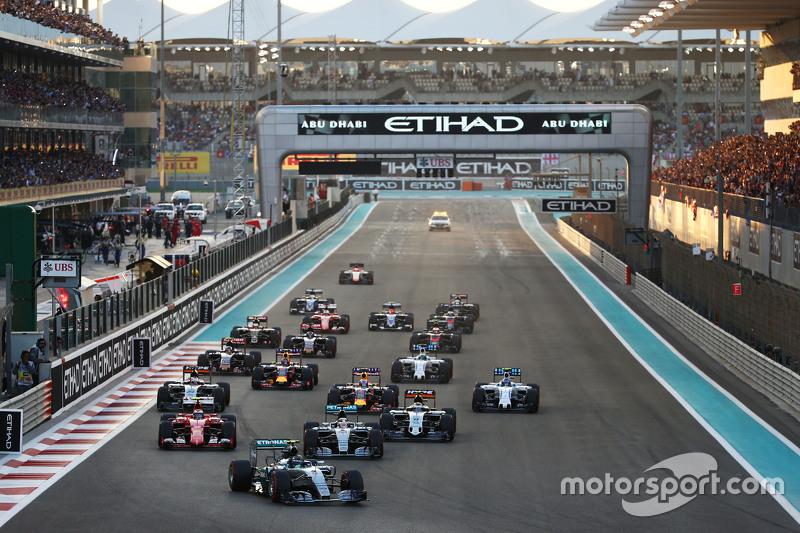 19 - Abu Dhabi