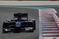 Pascal Wehrlein, Prema Racing