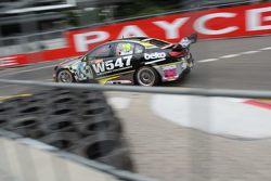Лі Холдсворт,  Walkinshaw Racing Holden