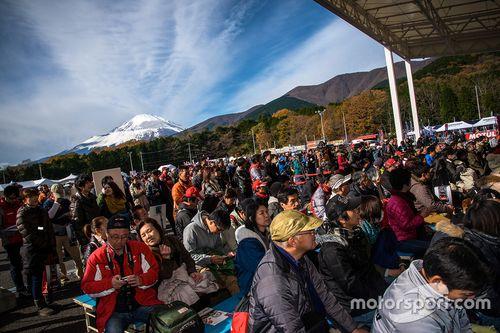 Festival Nismo