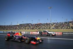Speed-Festival in Perth