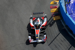 Bruno Senna, Mahindra Racing