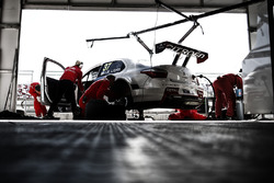 Хосе Марія Лопес, Citroën C-Elysee WTCC, Citroën World Touring Car team