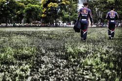 ميني #300: ناصر العطية وماتيو بوميل