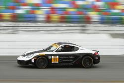 DeMan Motorsport