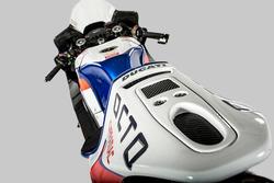 Pramac Racing Ducati MotoGP 2016