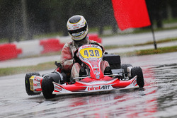 FWT Rotax MAX Challenge: Homestead