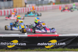 Motorsport.com Logos