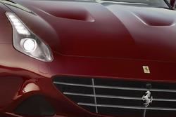 Ferrari California T Speciale