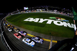 Daytona Unlimited