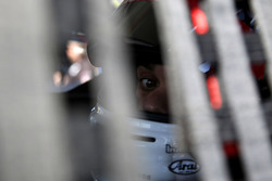 Ріко Абреу, ThorSport Racing Toyota
