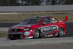 Tim Slade, Walkinshaw Performance, Holden