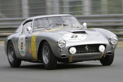 8-Gaye-Ferrari 250 GT Berlinetta 1960