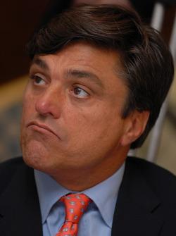 Mauro Sipz