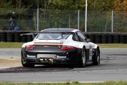 #61 Prospeed Competition Porsche 911 GT3 RS: Emmanuel Collard, Richard Westbrook