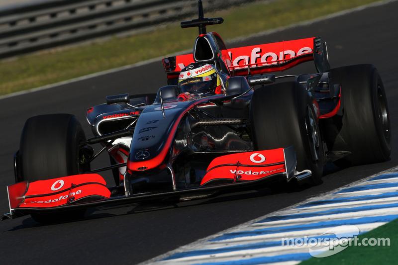 F1 2018 Vs F1 2019 Attempt 2 Formula1