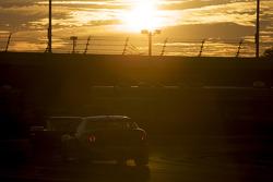 #21 Battery Tender MCM Racing Pontiac GTO.R: Jason Daskalos, Jim Stout