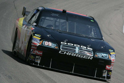 Mike Bliss, Phoenix Racing Dodge