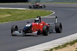 #7  Lap 2 Racing:  Brent Gilkes