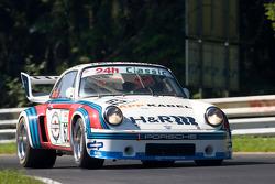Classic Saturday race