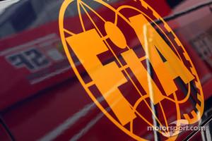 FIA confirms Lotus system is legal