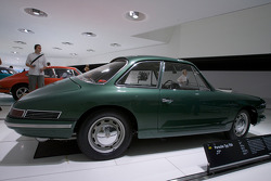 1959 Porsche Typ 754 T7