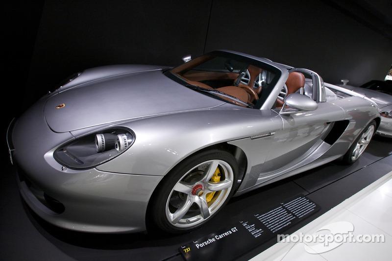 Automotive Reportaje