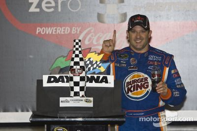 Daytona 2