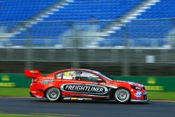 Тім Слейд, Brad Jones Racing Holden