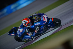 Маттія Пазіні, Italtrans Racing Team, Kalex