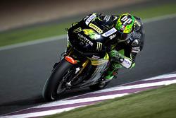 Pol Espargaró, Monster Yamaha Tech 3, Yamaha