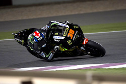 Bradley Smith, Monster Yamaha Tech 3, Yamaha