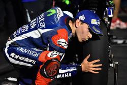 Race winner Jorge Lorenzo, Movistar Yamaha MotoGP, Yamaha