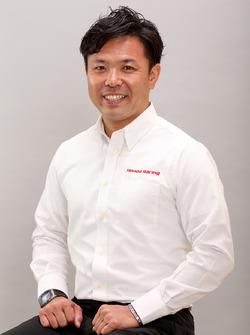 Kosuke Matsuura, Autobacs Racing Team Aguri, GT500