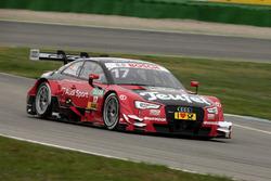 Miguel Molina, Audi Sport Team Abt Sportsline, Audi RS5 DTM