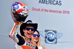 GP Amerika