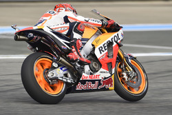 Марк Маркес, Repsol Honda Team