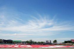 Daniel Ricciardo, Red Bull Racing RB12 en Max Verstappen, Red Bull Racing RB12