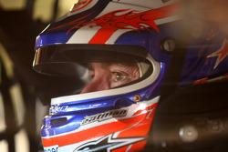 #22 Toll Holden Racing Team: Craig Baird