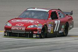 Bobby Labonte, TRG Chevrolet
