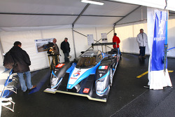 lemans-2009-gen-tm-0280