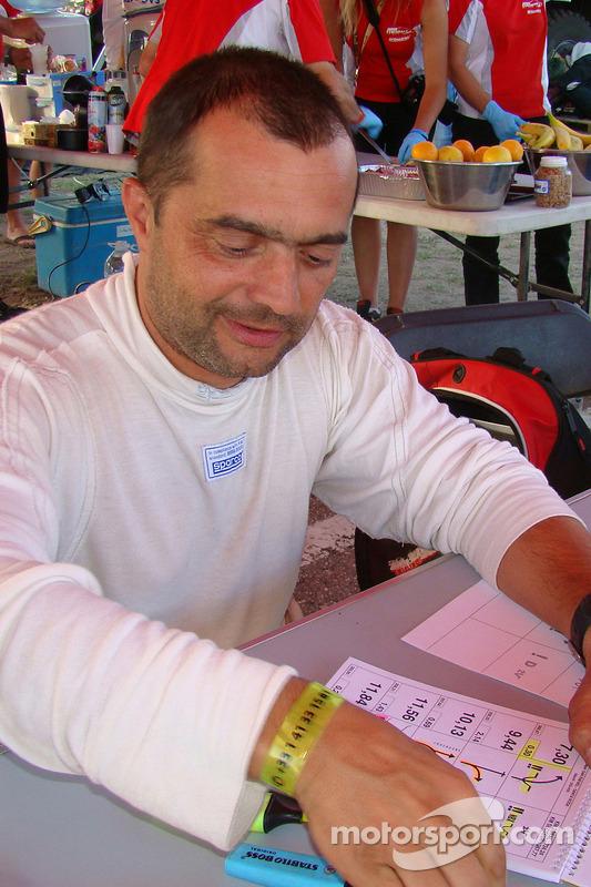 Miguel Ramalho